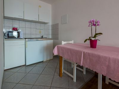 Photo for Apartments IVANO (62793-A2) - Dramalj (Crikvenica)