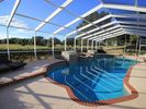 3BR House Vacation Rental in Inverness, Florida