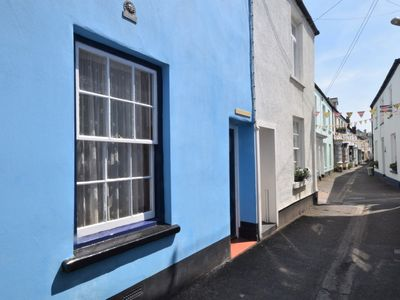 Photo for 2 bedroom Cottage in Appledore - TILLE