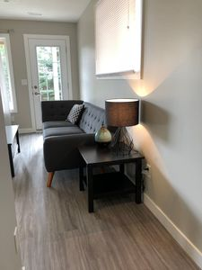 Photo for Bright & Brand New Home