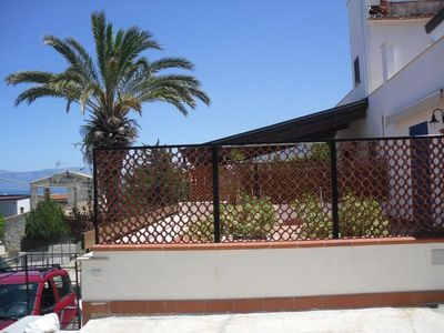 Photo for Holiday house Alcamo Marina for 2 - 5 persons with 2 bedrooms - Holiday home