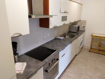 Photo for Apartment Ridge Hall 2 in Dublin - 4 persons, 2 bedrooms