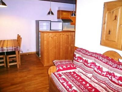 Photo for 2 rooms, very well located in the resort close to everything, classified 3 stars