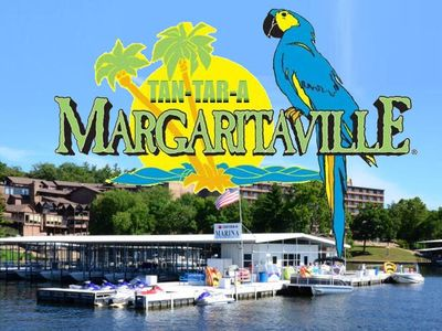 Photo for Margaritaville by Tan Tar A