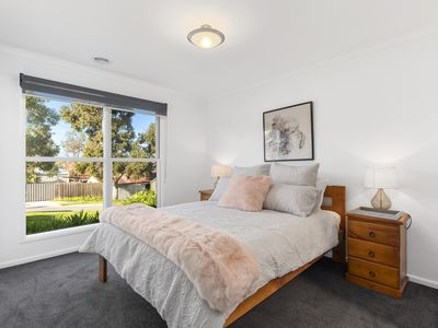 Photo for Modern Townhouse in CBD (Reef Street)