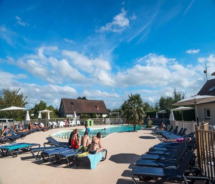 Good Property Image#7 Luxury 2 Bed Home In Dealu0027s Conservation Area Yards From  The Beach