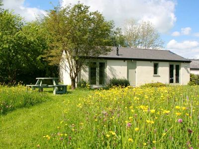Photo for BAILEY POINT COTTAGE, family friendly in Drybrook, Ref 986783