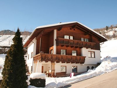 Photo for 3 bedroom Apartment, sleeps 8 in Pians with WiFi