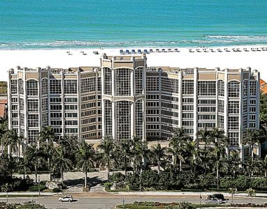 Photo for Private 5th Floor Beach Front Suite with AMAZING Sunsets!