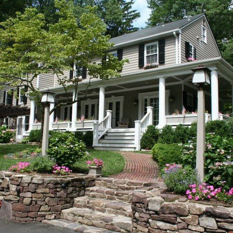 Captivating 14 Acre Estate Great for Vacat  VRBO