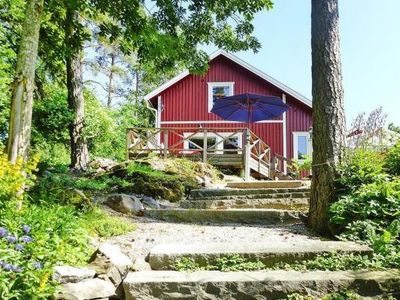 Photo for holiday home, Mellerud  in Vänern - 4 persons, 2 bedrooms
