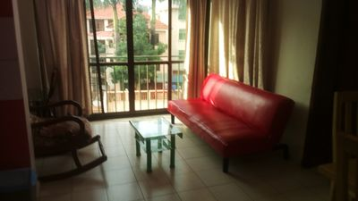 Photo for Dual Apartments limited