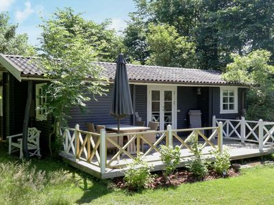Photo for 5 person holiday home in Vejby