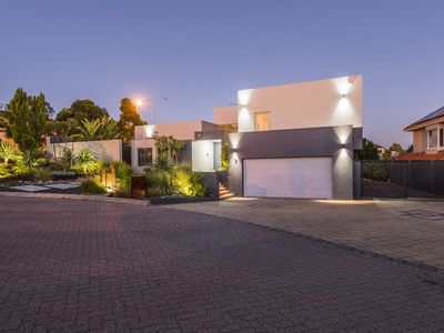 Photo for LARGE SPACIOUS PERTH LUXURY MANSION SLEEPS 15 + POOL