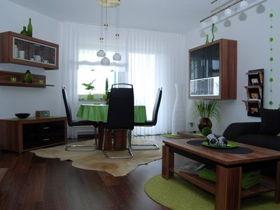 Photo for Apartment DREAMLIGHT-2