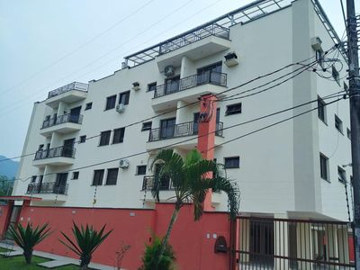 Photo for Furnished comfortable fit and sea view with the distance of 100 m beach