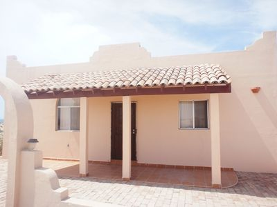 Photo for Cypress House 2 Bedroom 3 Bath at Las Conchas