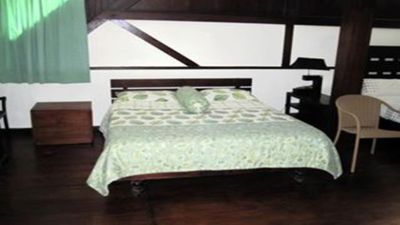 Photo for 1BR House Vacation Rental in bali