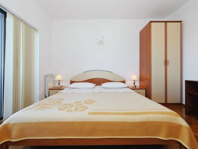 Photo for Apartments Villa Vukic (60871-A1) - Vrsi (Zadar)