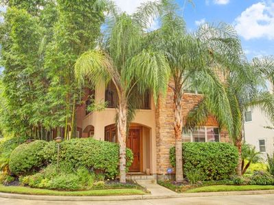 Photo for 3BR HOME IN HISTORIC HOUSTON HEIGHTS AREA CLOSE TO SUPERBOWL PARTIES & EVENTS
