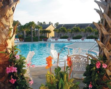 Photo for Enjoy The Luxury and Privacy of Plantation Resort of Myrtle Beach