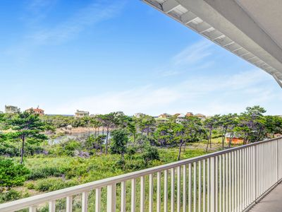 Photo for ☼3BR Sanctuary at Redfish 3101 on 30A☼Aug 5 to 7 $775 Total! BeachSvc- 4Pools
