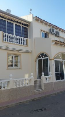 Photo for Cottage in the heart of Playa Flamenca