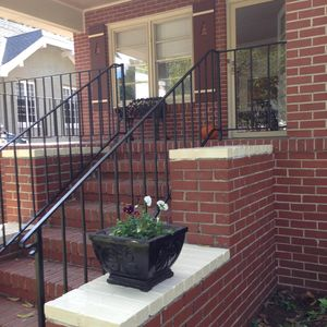 Photo for Adorable, Charming, Historic Home In Great Neighborhood