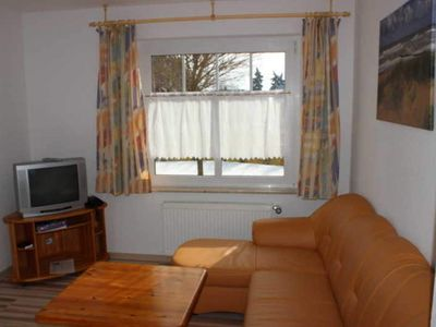 Photo for Apartment 2 - Vacation Rental Service