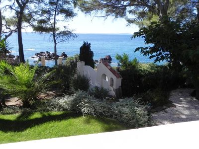 Photo for House / Villa - Saint-Raphaël