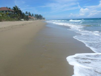 Photo for Victorian Cabarete - Your Piece of Paradise