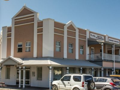 Photo for Albany Foreshore Apartment