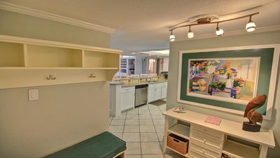 Photo for 'Live the Dream' in This 3 Bedroom - 3 Bath Condo