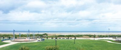 Photo for *Ocean Front Condo* POOL, Million $ VIEW, LOCATION!-Best in WWC-$1695 wk- Slps 5