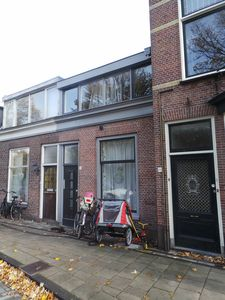Photo for Canal House with 2 bedrooms for up to 4 persons (EASYBnB)