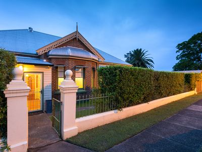 Photo for 2BR Apartment Vacation Rental in Wingham, NSW