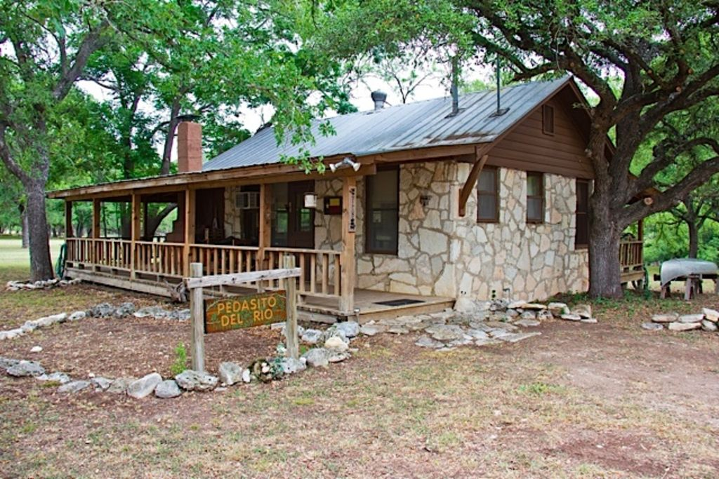 tree houses retreat texas to tempting rent rentals house ranch flavorverse cabins davis in