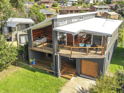 Photo for 21 Davies St Mollymook