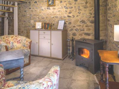 Photo for 3BR House Vacation Rental in Champeix, Auvergne-Rhône-Alpes