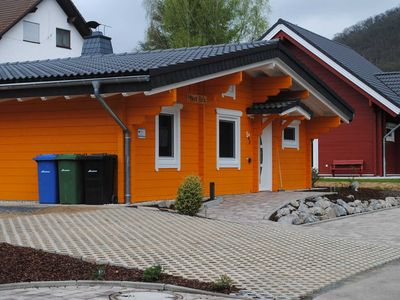 Photo for Holiday home Birk, Germany