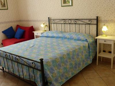 Photo for Rossanella House Apartment San Giovanni