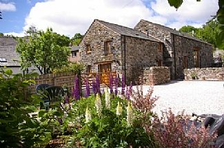 Photo for High Quality Barn Conversion Near Aira Force Waterfall And Ullswater