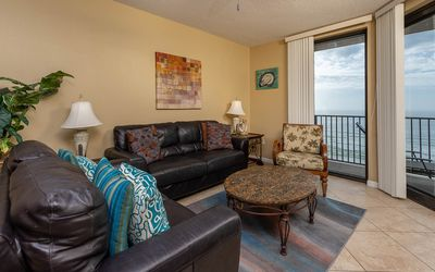 Photo for Phoenix X 2BR Condo on the 9th floor *Stay Longer SAVE MORE!*