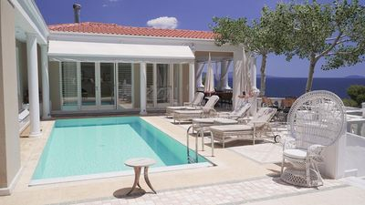 Photo for Myrtle Green Villa at