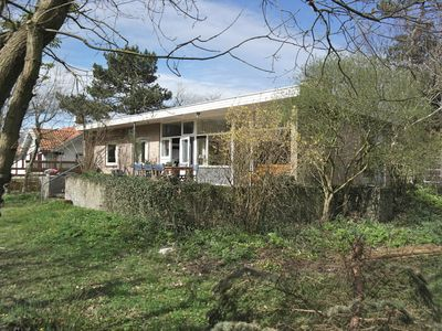 Photo for 3BR House Vacation Rental in Bergen aan Zee, New Hampshire