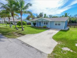 Photo for 2BR House Vacation Rental in Cortez, Florida