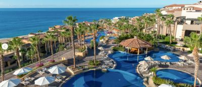 Photo for Pueblo Bonito Sunset Beach - Cabo San Lucas
