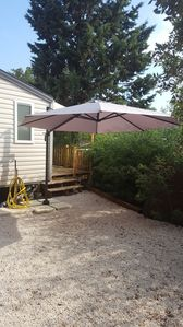 Photo for 2BR House Vacation Rental in Gassin