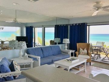 Blue Mountain Villas Condominiums, Santa Rosa Beach, Florida, United States of America