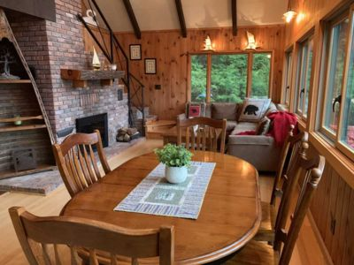 Vrbo | Lake George, US Vacation Rentals: house rentals & more